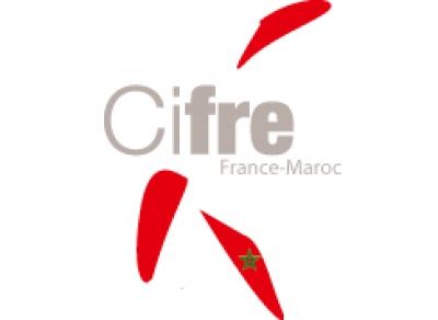 Programme CIFRE/France-Maroc